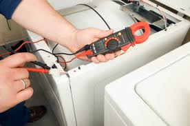 Dryer Repair Rosenberg